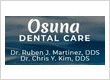 Osuna Dental Care