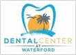 Dental Center At Waterford