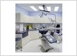 Prevent Dental Suite Surgery Room