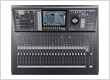 Roland M-480 48-Channel Live Digital Mixing Console