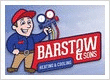 Barstow & Sons Heating and Cooling