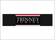 Trinney Towing
