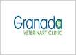 Granada Veterinary Clinic Ltd