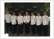 Event Staffing Inc