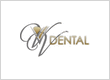 Virgin Valley Dental