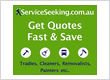 Online quoting trumps traditional advertising