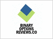 Binary Options Reviews.co / Clicking Media Group