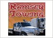Ramseys Towing