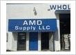 AMD Supply LLC