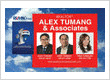 Alex Tumang Realty Group