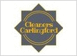 Cleaners Carlingford