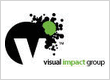 Visual Impact Group, Inc.