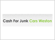 Cash for Junk Cars Weston