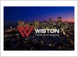 WISTON INVESTMENT CAPITAL PTY LTD