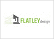 Q&A with Flatley Design