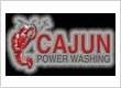 Cajun Power Washing, LLC