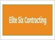 Elite Six Contracting