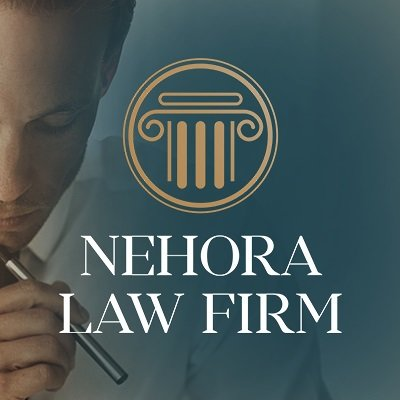 Nehora Law Firm Chosen as Super Lawyer's 2017 Southern California Rising Star