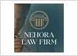 Nehora Law Firm Chosen as Super Lawyer's 2017 Southern Cal...