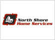 North Shore Gutters Ltd
