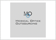 Medical Office Outsourcing