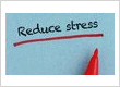 6 Easy Ways to Reduce Stress
