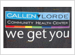 Callen-Lorde Community Health Care