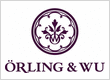 Orling & Wu Home Ltd