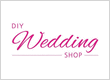 DIY Wedding Shop