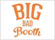 Big Bad Booth | Photo Booth Rental Atlanta