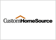 Custom Home Source Radon Services