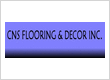 CNS FLOORING INC.