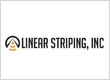 Linear Striping, Inc.