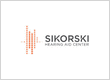 Sikorski Hearing Aid Center, Inc