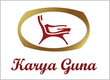 Karya Guna Furniture