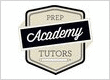 Prep Academy Tutors of Calgary