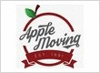Apple Moving