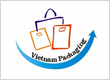 VIETNAM PACKAGING PRODUCTION & IMPORT EXPORT JSC