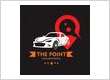 The Point Car And Bike Rental