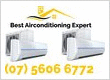 Air Conditioning Expert Gold Coast