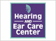 Hearing and Ear Care Center