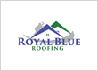 Royal Blue Roofing
