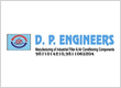 D. P. Engineers