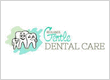 Redlands Gental Dental Care
