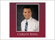 Carlos Ring - Foreclosure Specialist