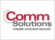 Comm Solutions Company