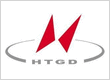 Jiangsu Hengtong Optic-Electric Co. Ltd