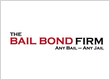 The Bail Bond Firm