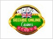 Secure Online Casinos Portal