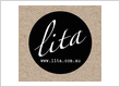 Lita Brow Boutique